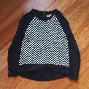 Michale Kors sweater